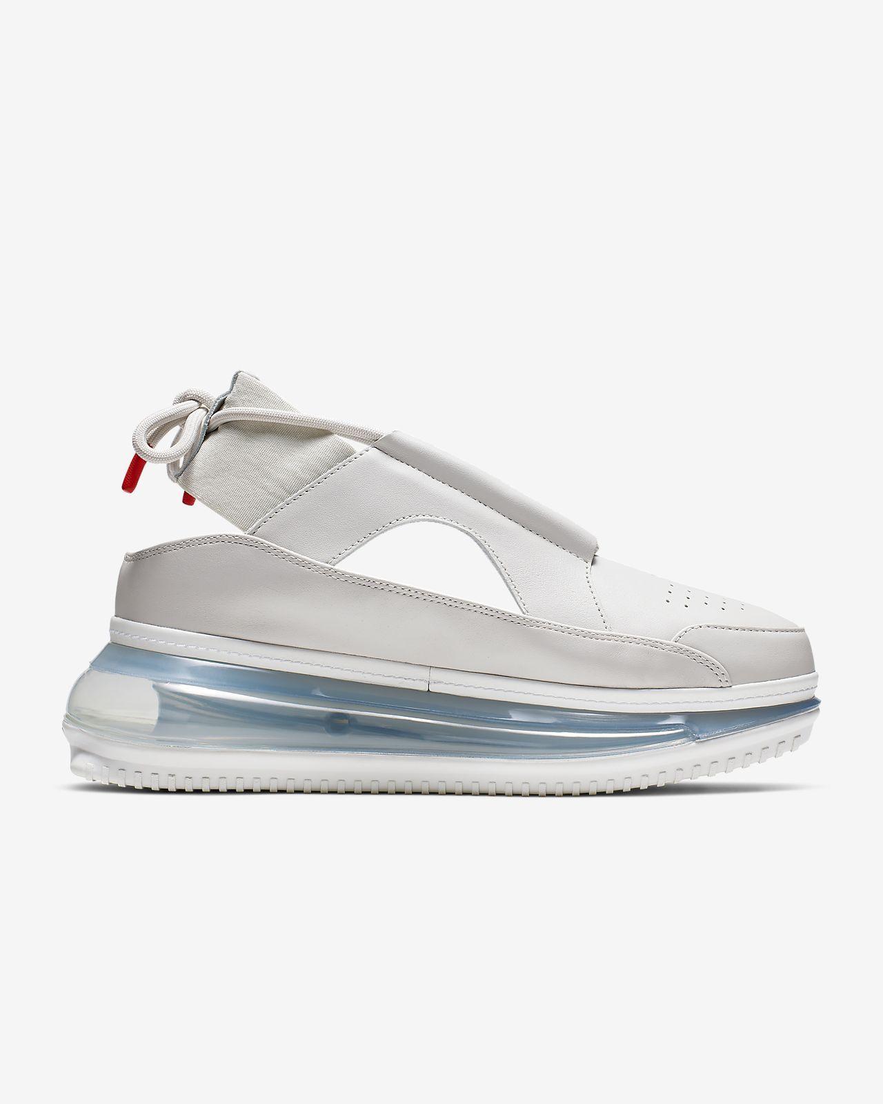 Nike Air Max Ff 720 Women S Shoe Nike Com Nike Shoes Women Nike Air Max Women Shoes