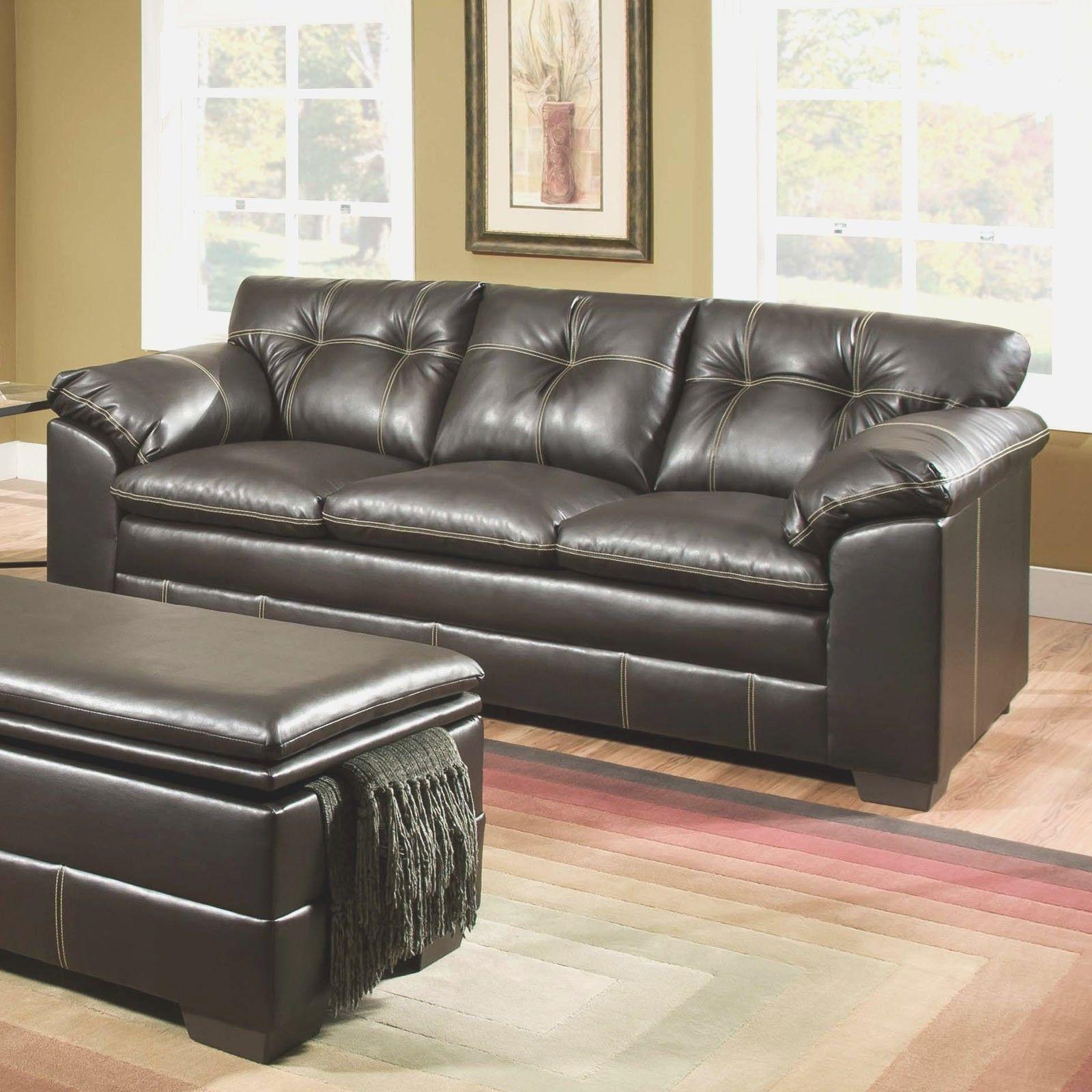 Leather Chair Bed Sleeper Ikea Hanging Swing Big Lots Sofa Furniture Futon Queen