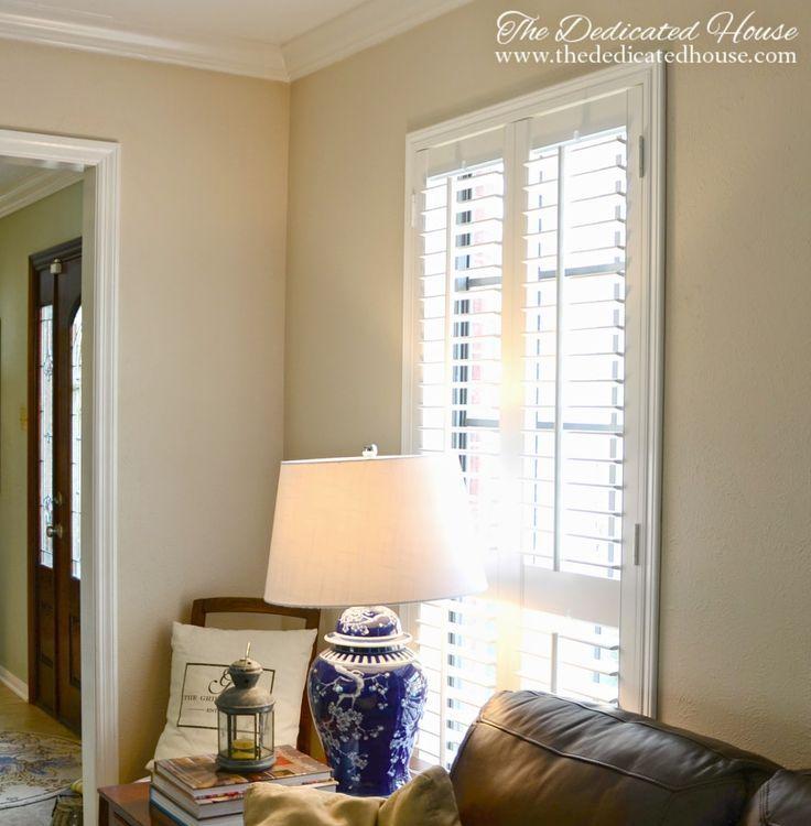 Brandy Cream Paint Color On Pinterest Benjamin Moore Paint Colors And Pink P Paint Colors For Living Room Living Room Paint Popular Living Room Colors