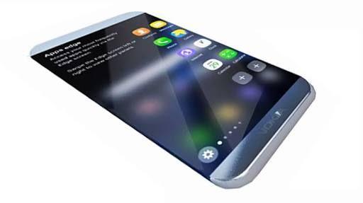 Nokia Edge Mobile full Specification vs Sony Xperia XA 2