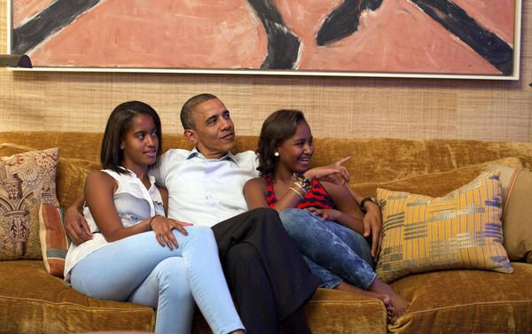 michelle obama sibling | michelle obama s brother and maya soetoro ng president barack obama ...