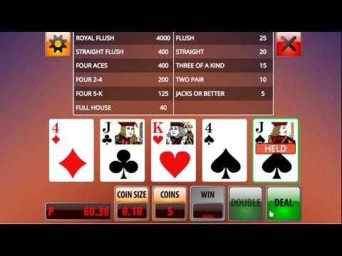 Atlantis gold casino free spin bonus codes casino transport inc