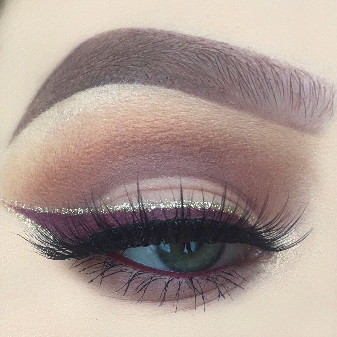 Pin By Cecily Bochannek On Pink: Pin By Cecily Powell On Beauty