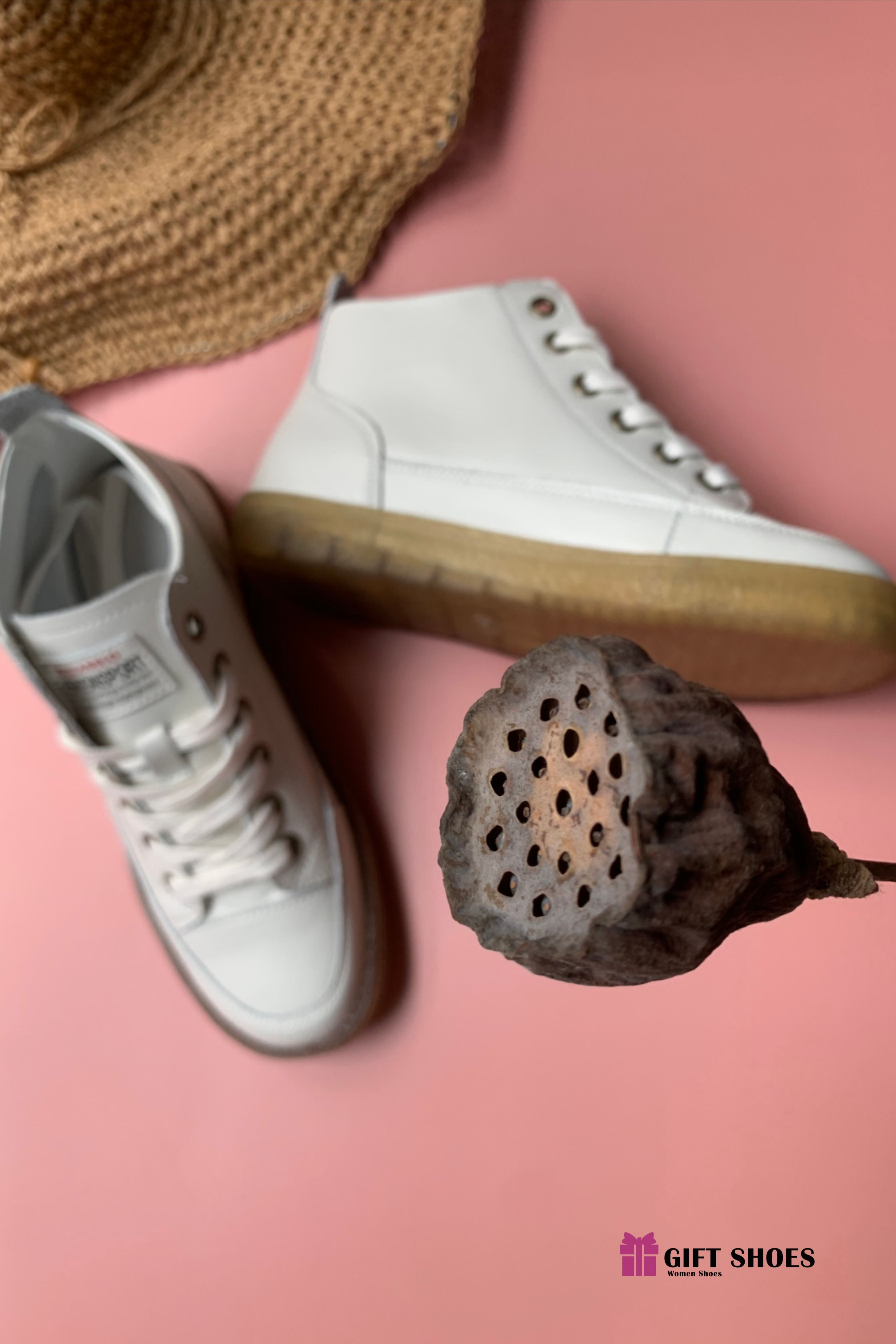 best website for women's shoes