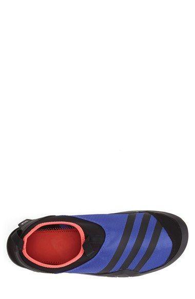 Men s adidas  Jawpaw  Mesh Water Shoe  53b8990d4