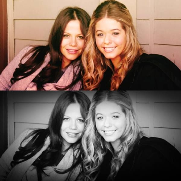 pretty little liars who is jenna dating