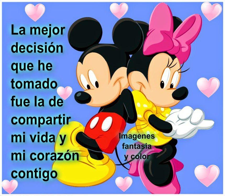 Resultado De Imagen Para Imagenes De Mickey Mouse Mickey
