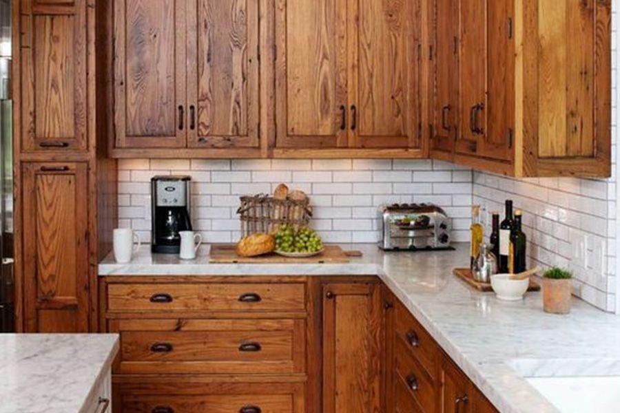 Sensational 40 Tacky Home Decor Trends That Are Actually Fine For Interior Design Ideas Pimpapslepicentreinfo
