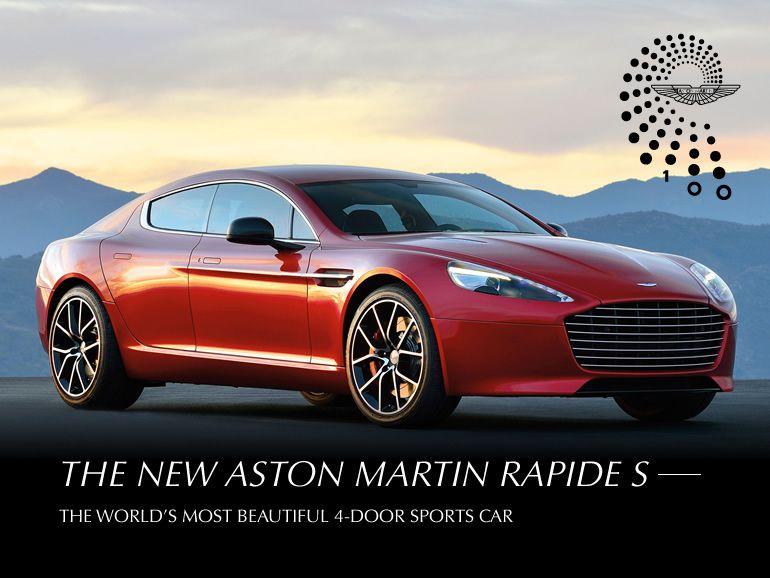 Aston Martin Vulcan Aston Martin And Aston Martin Vanquish - Napleton aston martin