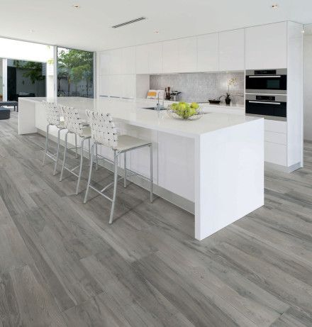 Nature Plus Cenere In 2020 Kitchen Design Cuisine Design Home