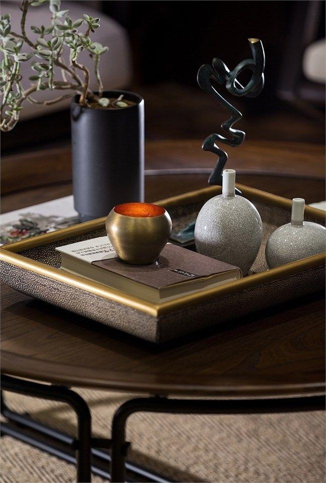 新提醒】上海集艾设计-景入心,梦入境: TABLE Pinterest