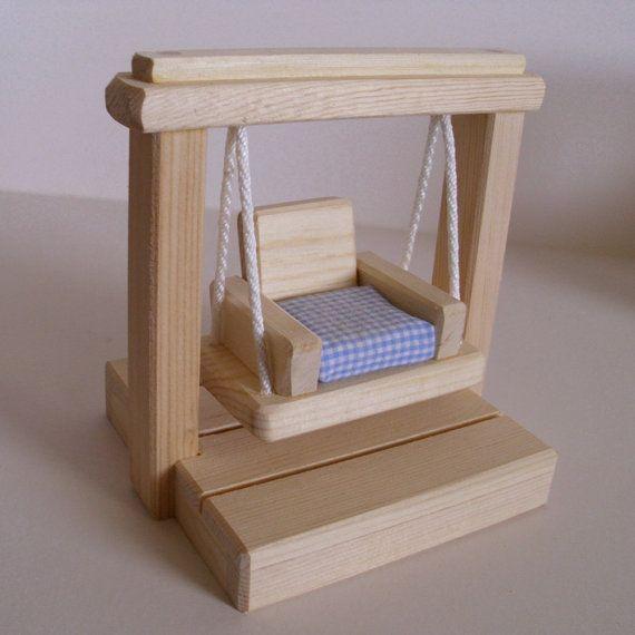 1:12 Dollhouse Miniature Wooden Arched Window Model Furniture Accessories US JA