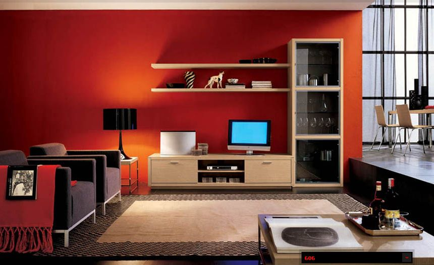 1000 images about living room on pinterest wall units tv units and entertainment units