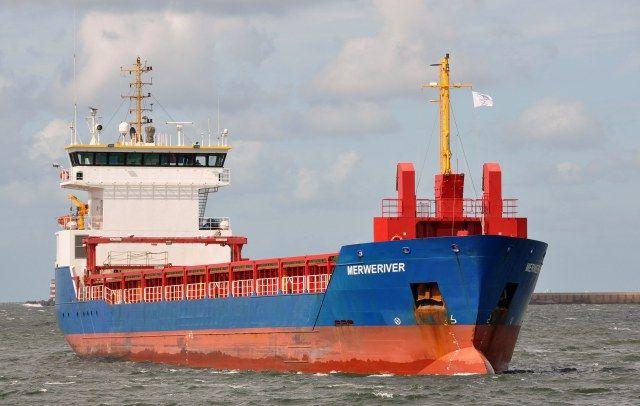 Thuishaven Werkendam 25 augustus 2015 te IJmuiden onderweg naar de Middensluis  met latere bestemming Zijkanaal G http://koopvaardij.blogspot.nl/2015/08/thuishaven-werkendam_26.html