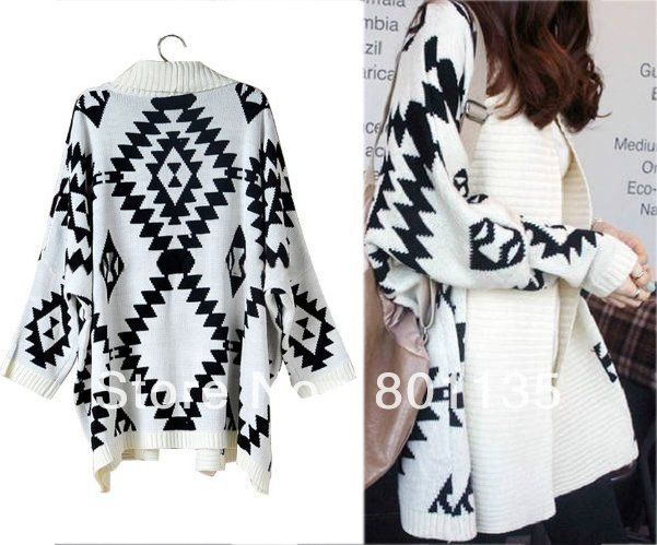 Cheap free cardigan sweater patterns buy quality free knitting cheap free cardigan sweater patterns buy quality free knitting patterns mens cardigans directly from china cardigan hood suppliers new women aztec dt1010fo