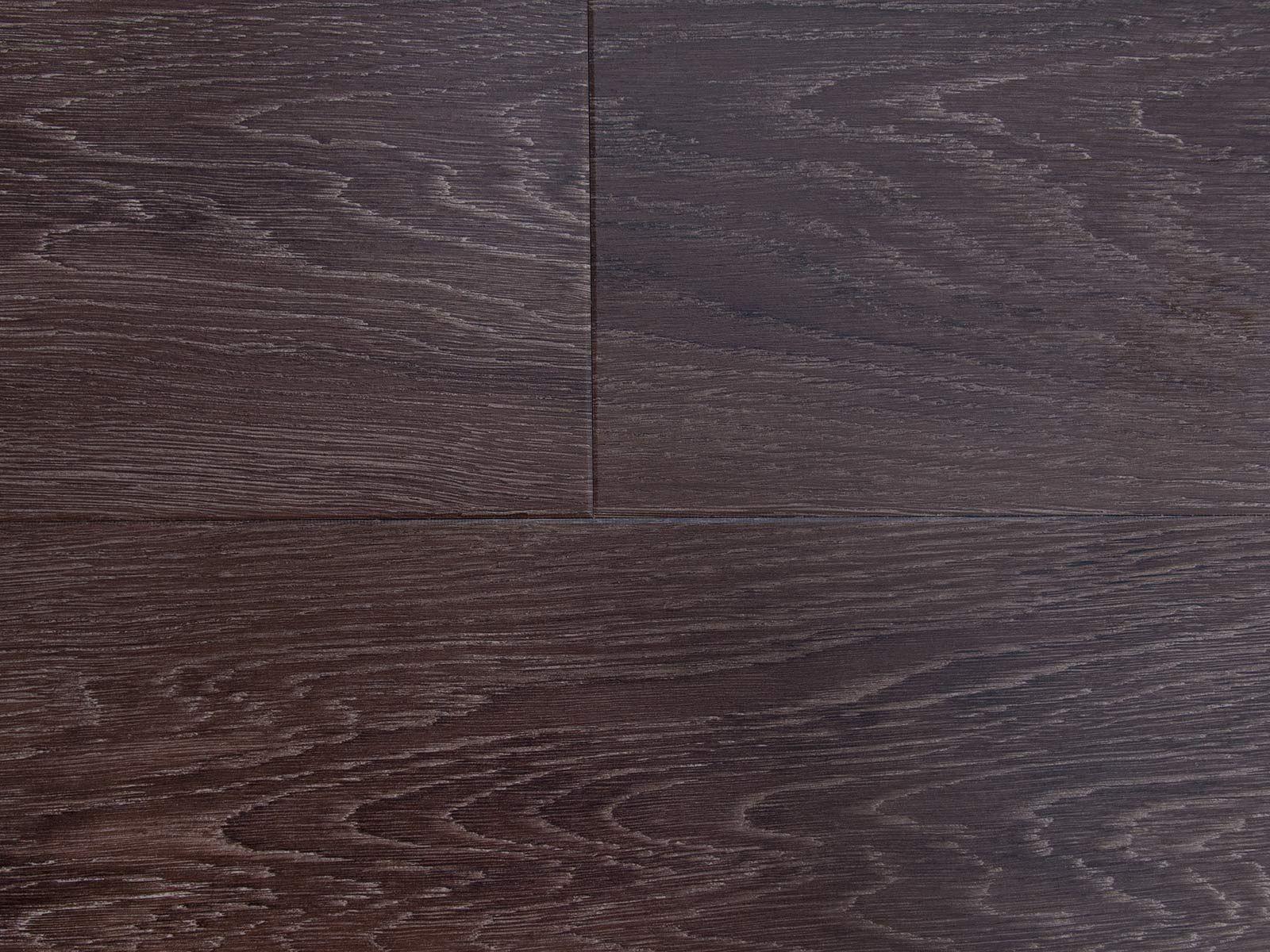 Vintage Flooring, Vintage Hardwood Floor, Reclaimed Timber Flooring - Flooring