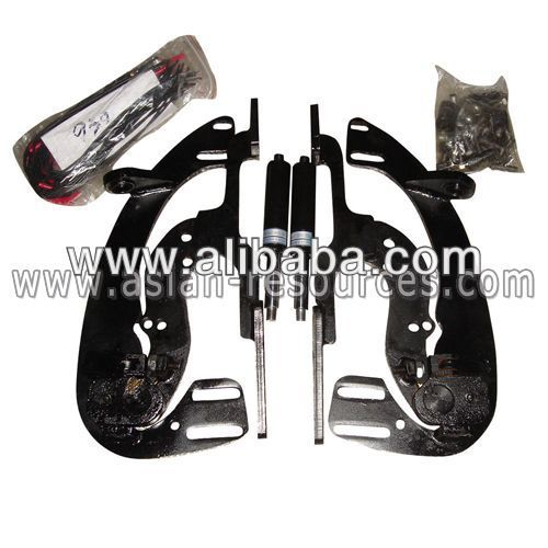 Gull Wing Door Kits Lambo Door Kits Vertical Door Kits Bolt On Type Lf915 For Nissan 350z 02 08 165 215 Vertical Doors Door Kits Lambo