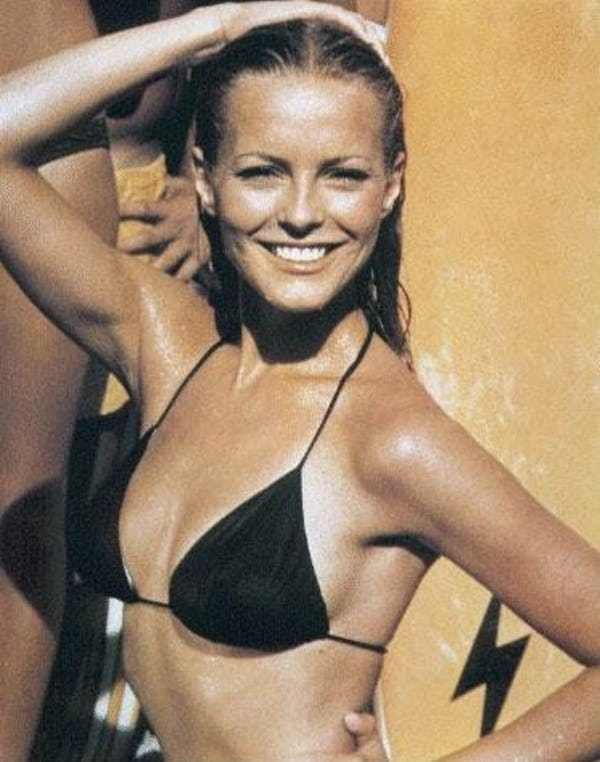sex-posiitions-cheryl-ladd-very-hot-for