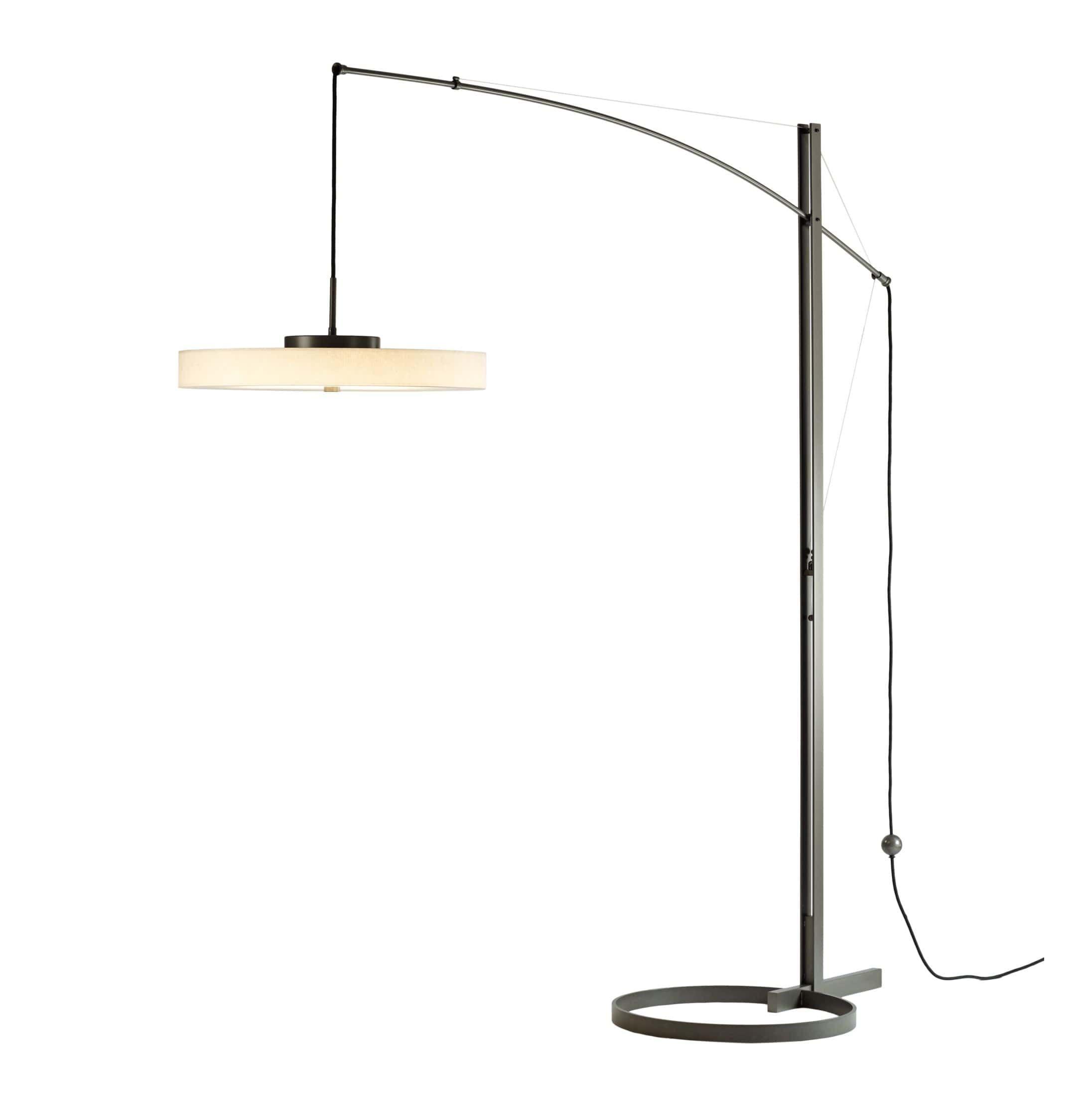 Image Result For Artemide Floor Lamp Arc Floor Lamp Lighting