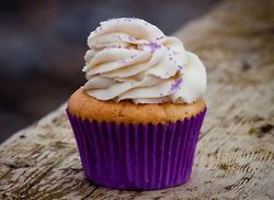 cupcakes just make me happy