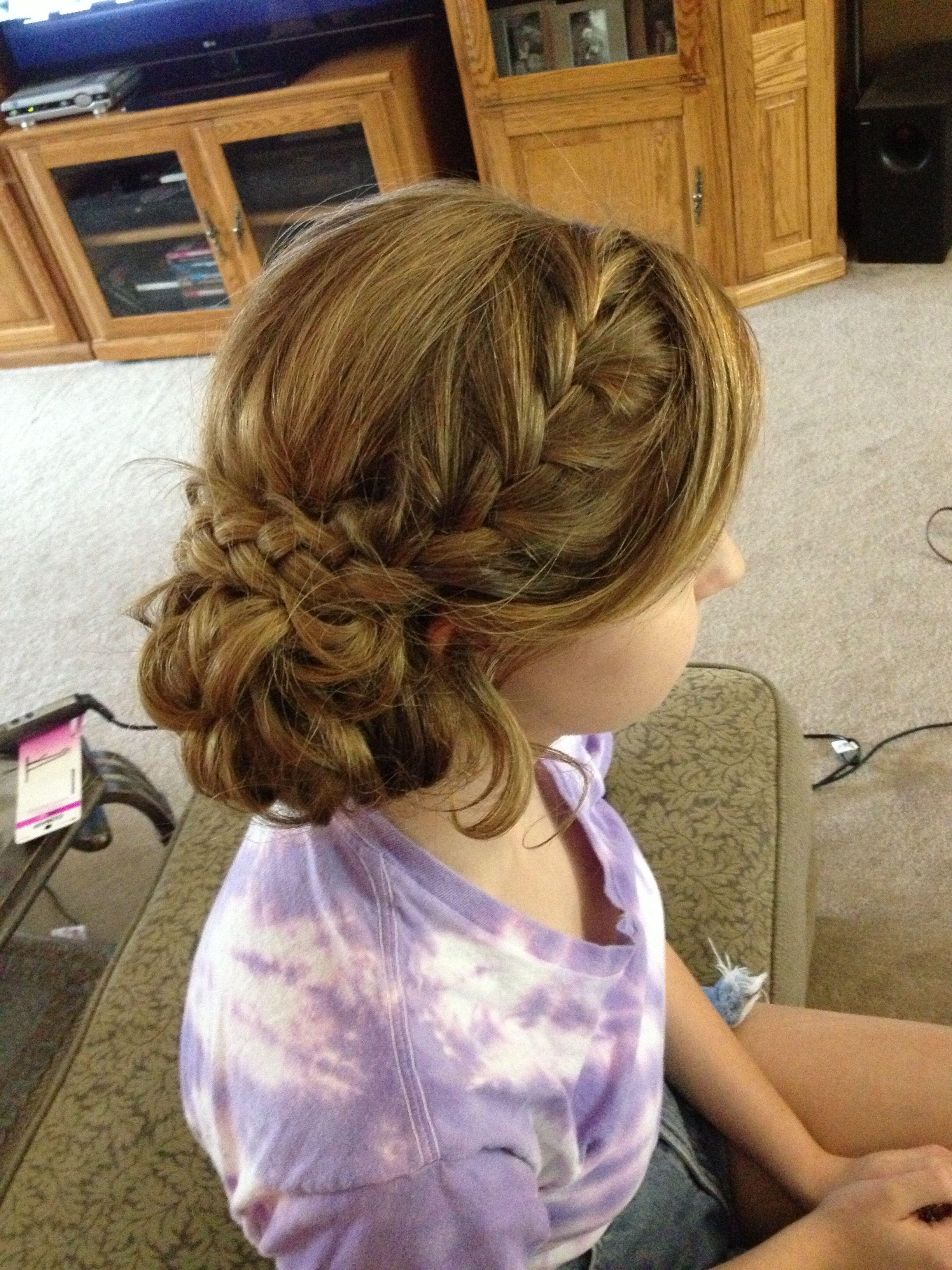 Prom hair prom hair pinterest prom hair prom and hair style