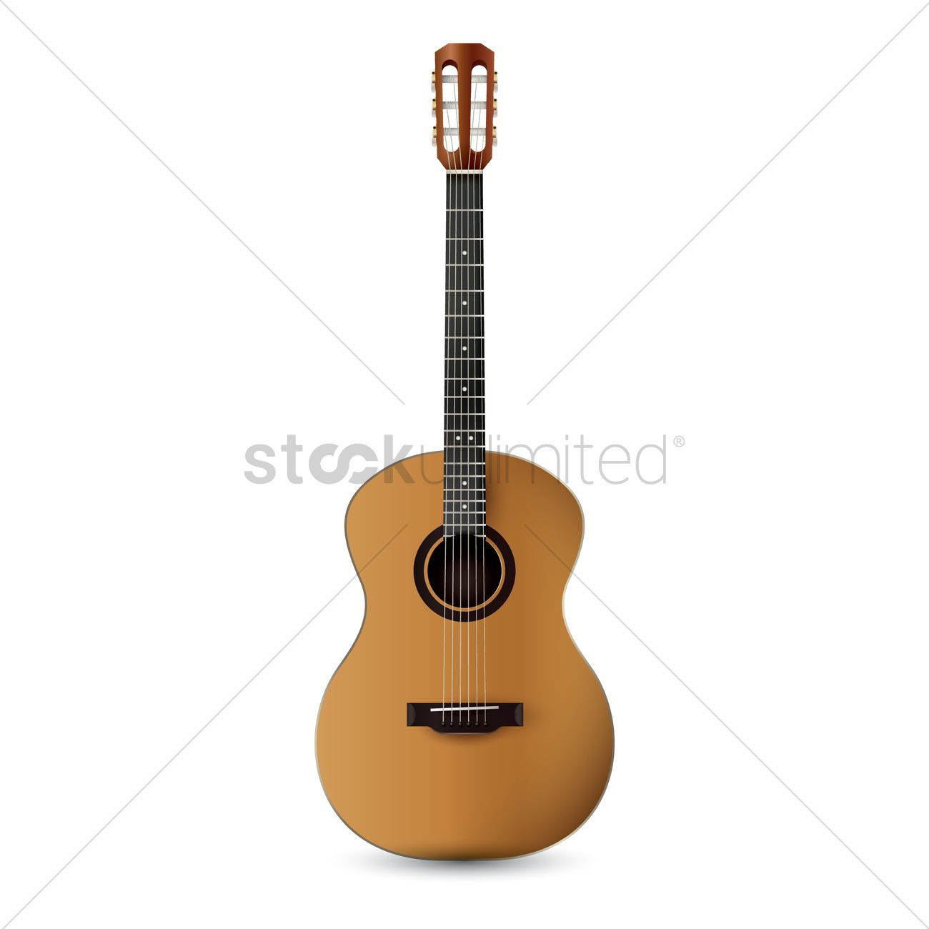 You Don T Have To Be A Designer To Get Awesome Visuals Guitar Vector Abstract Photos Visual