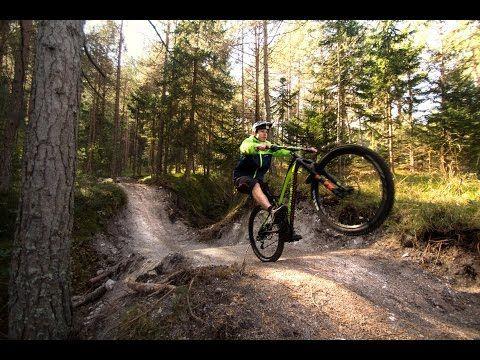 This Trail Doesn T Horse Around Kokopelli Horsethief Trail Vs