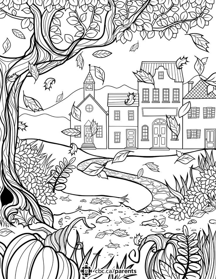 Colouring Together: Why Colouring Is Great For Kids And Adults