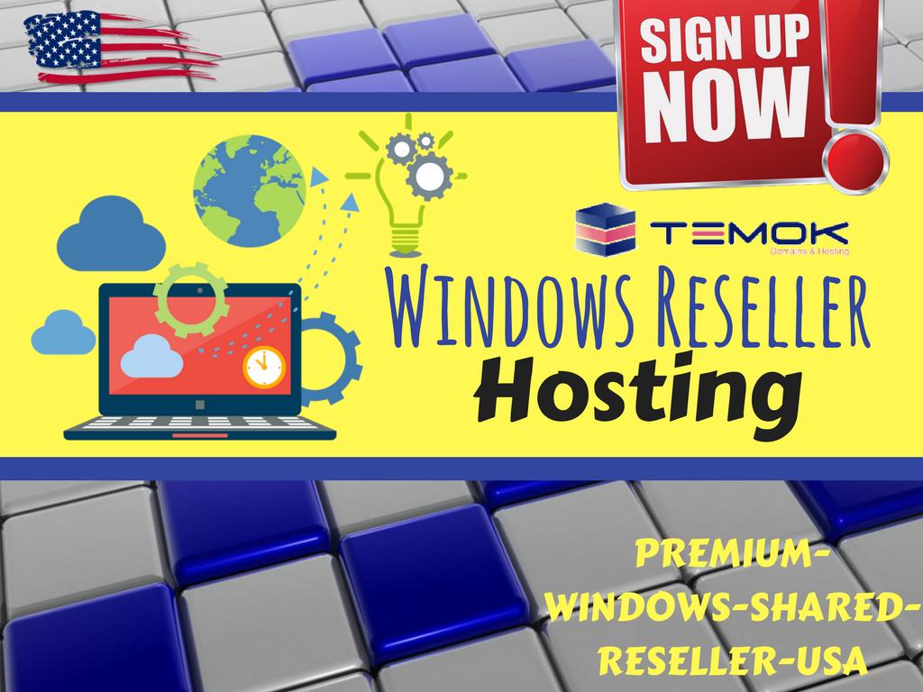 Хостинг в сша бесплатно сделать сайт самостоятельно с бесплатным доменом и хостингом