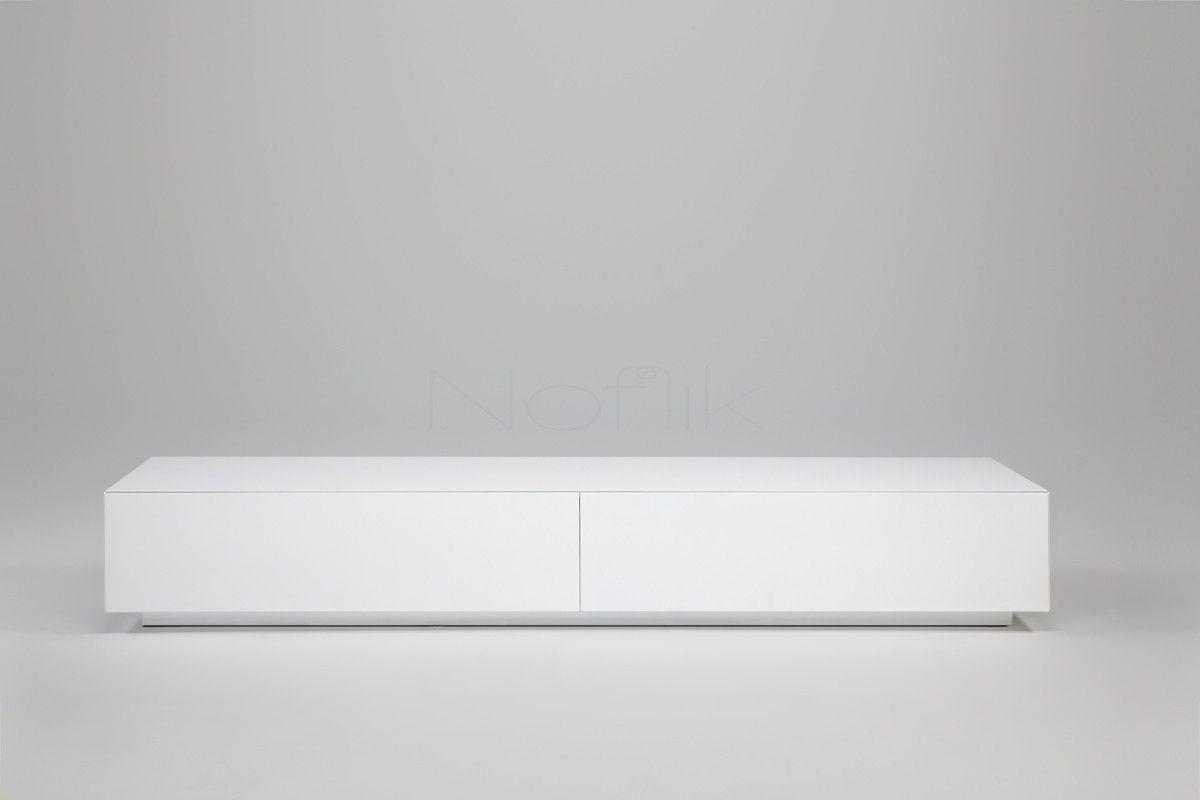 https://www.tv-kast.nl/tv-meubels/blanco-200-design-lowboard.html