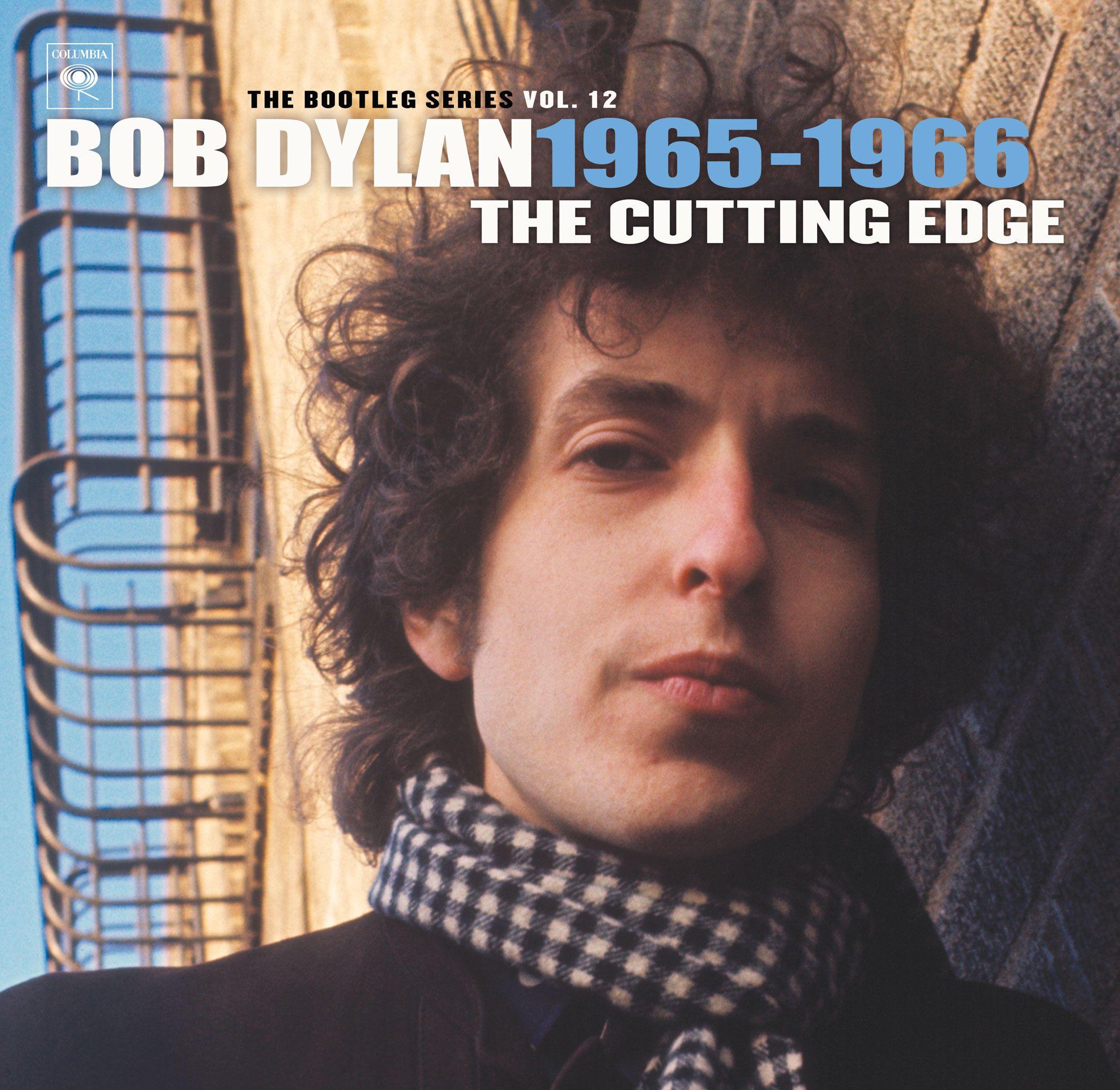 Pin Op Bob Dylan