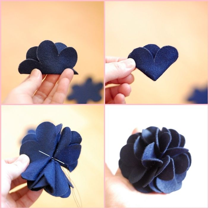 Diy bow bow diy crafts home made easy crafts craft ideas do it diy bow bow diy crafts home made easy crafts craft ideas do it yourself solutioingenieria Image collections