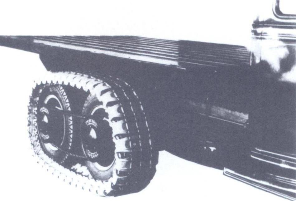 half-track-truck-t8-1936.jpg