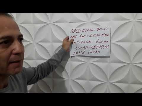 Formas ABS gesso 3d, R$35,00,negócio próprio, RENDA EXTRA! #gesso