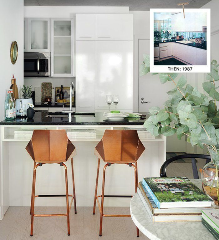 raumgestaltung ideen wohnideen wohntrends | Wohnideen | Pinterest ...