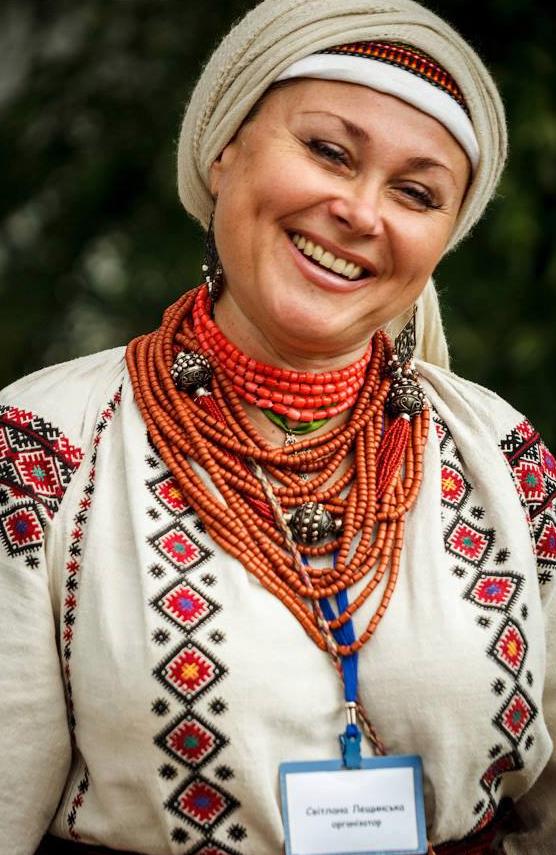 типичные западные украинцы фото одежду нанайцев непременно