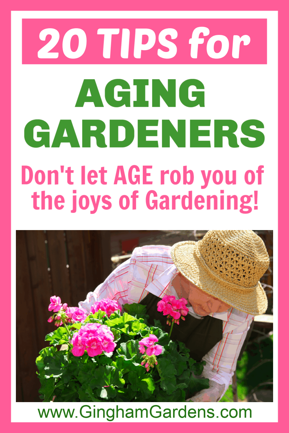 8b27726343f24fa1d5a6fe512139be8d - Benefits Of Gardening For The Elderly