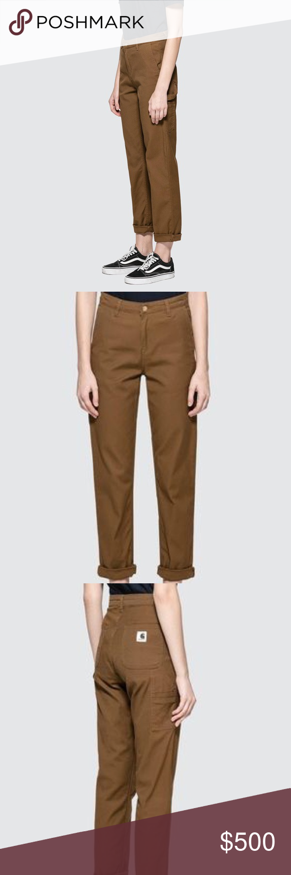 fc3e7cbdaee4 ISO CARHARTT WIP PIERCE PANT Looking for the Madewell Carhartt Work in Progress  Pierce pant in 29 or 30. Madewell Pants