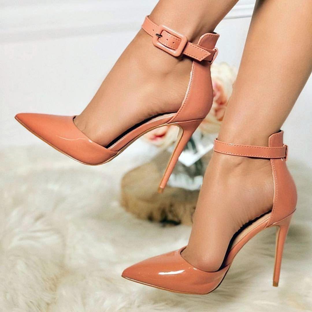 Ocenite patike/cipele/čizme - Page 2 8b2789c6ba5c82c0a1a86bcad266f100
