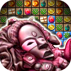Egypt Quest - Gem Match 3 Game cheats hacks online ios hackt Cheat 2018 #gameinterface