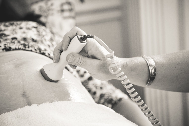 Pin on Innate Midwifery