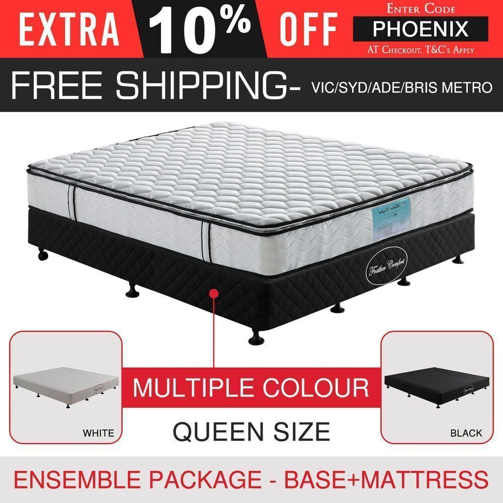 Bed Base Queen Multiple Colour & Memory Foam Pillow Top Mattress New Ensemble #pillowtopmattress Bed Base Queen Multiple Colour & Memory Foam Pillow Top Mattress New Ensemble #pillowtopmattress Bed Base Queen Multiple Colour & Memory Foam Pillow Top Mattress New Ensemble #pillowtopmattress Bed Base Queen Multiple Colour & Memory Foam Pillow Top Mattress New Ensemble #pillowtopmattress Bed Base Queen Multiple Colour & Memory Foam Pillow Top Mattress New Ensemble #pillowtopmattress Bed Base Queen #pillowtopmattress