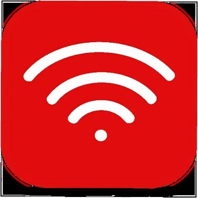 Pin By يحيى تركو On 0 تحميل مشغلات وبرامج وتطبيقات Pinterest Logo Company Logo Tech Company Logos