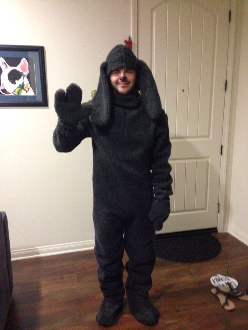 Diy Wilfred costume ? ?? & Diy Wilfred costume ? ? | Halloween!!!!! | Pinterest | Costumes ...
