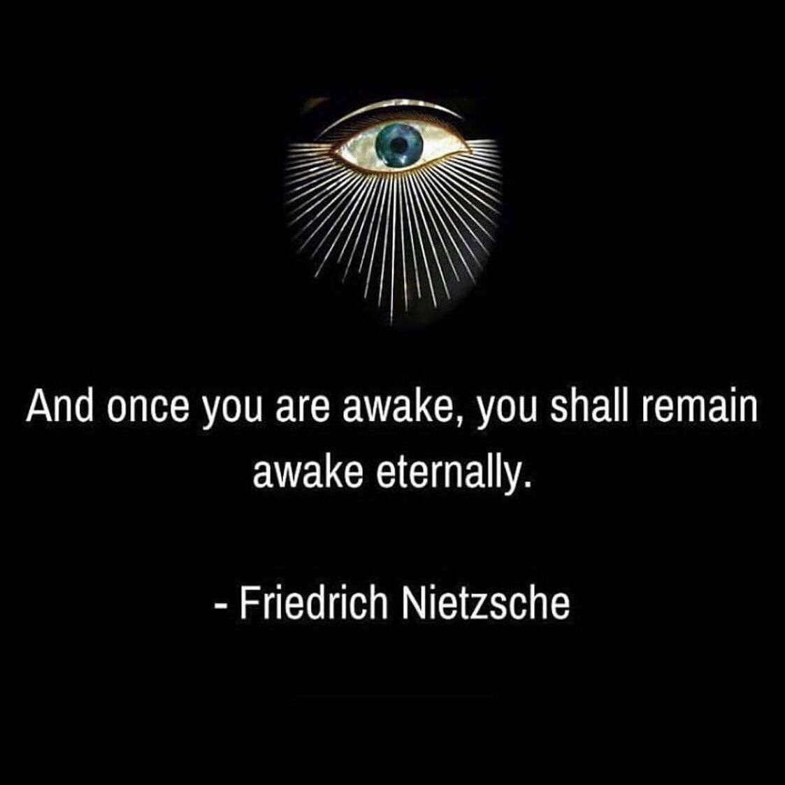 Awake Nietzsche Frases Quotes Frases Refranes Y