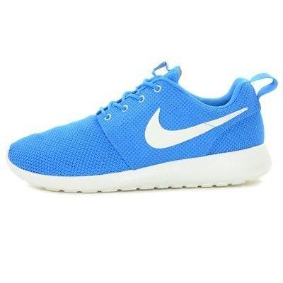size 40 2b90e 17ca2 http   www.airchaussuresenligne.fr nike-roshe-run-homme-mesh-ciel-bleu-blanc-chaussures-de-sport-idxoeb.html  Nike Roshe Run Homme Mesh Ciel Bleu   …