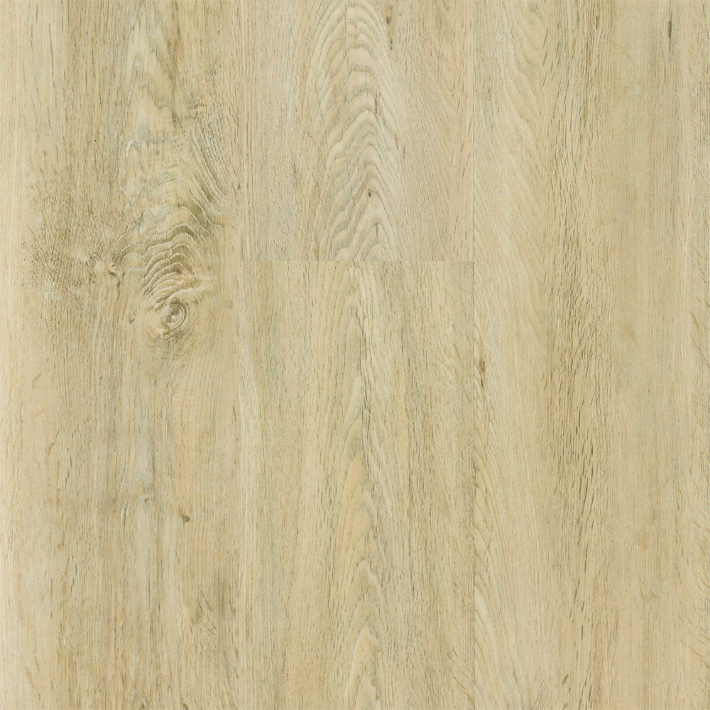Coreluxe sandbridge oak evp sku 10041438 for Evp flooring installation