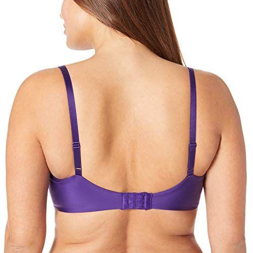 9079073449352 Wacoal Women s Plus Size Lace Impression Underwire Bra