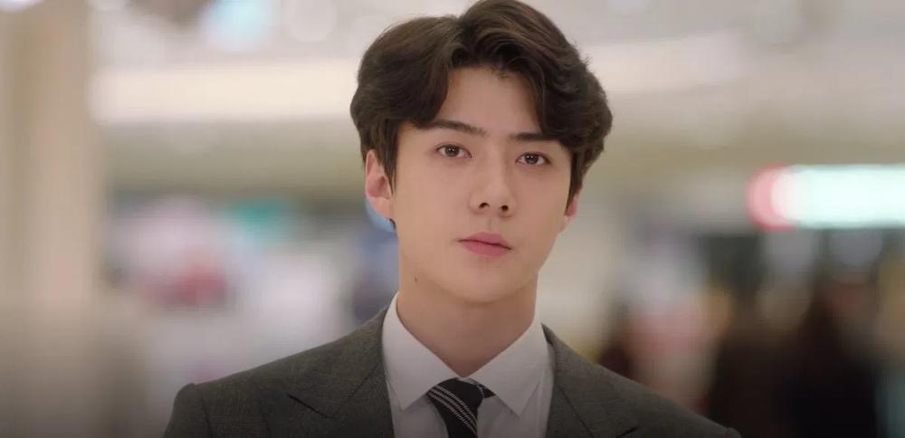 Top K Dramas With K Pop Idols As Lead Characters Korean Lovey In 2020 Korean Drama Stars Top Korean Dramas Pop Idol