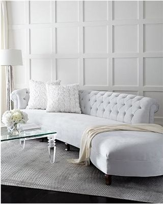 Cool Light Gray Sectional Sofa , Amazing Light Gray Sectional Sofa 59 For  Your Sofa Design Ideas With Light Gray Sectional Sofa , Http://sofascouchu2026
